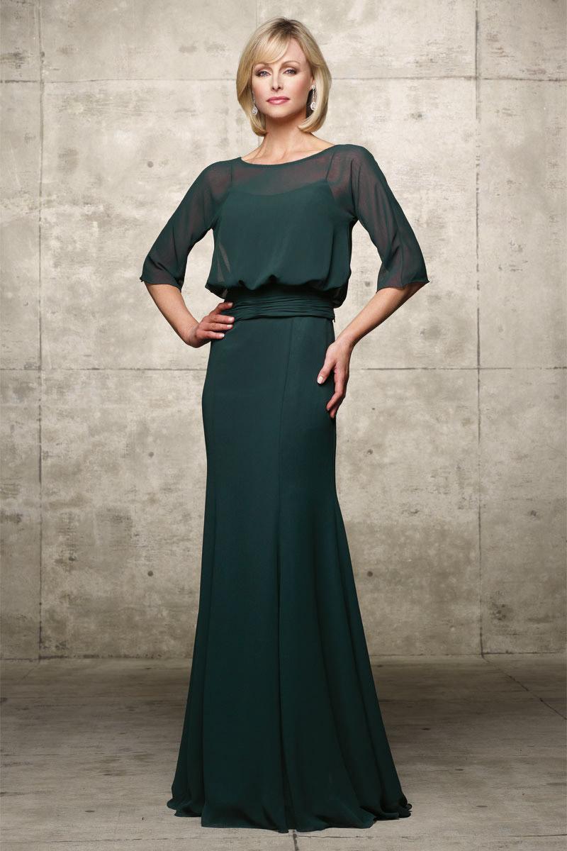29437_Alyce_Green_dress