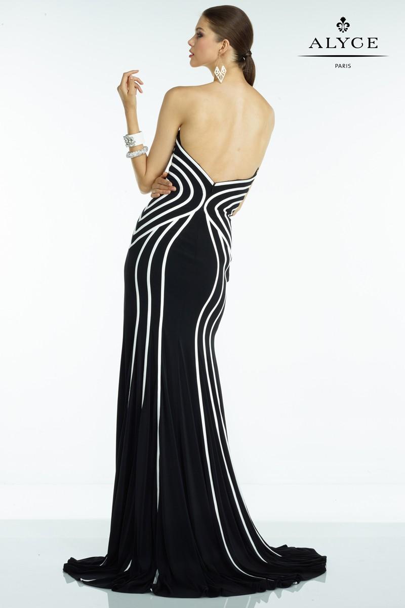 35823_2_Alyce_Black_Dress