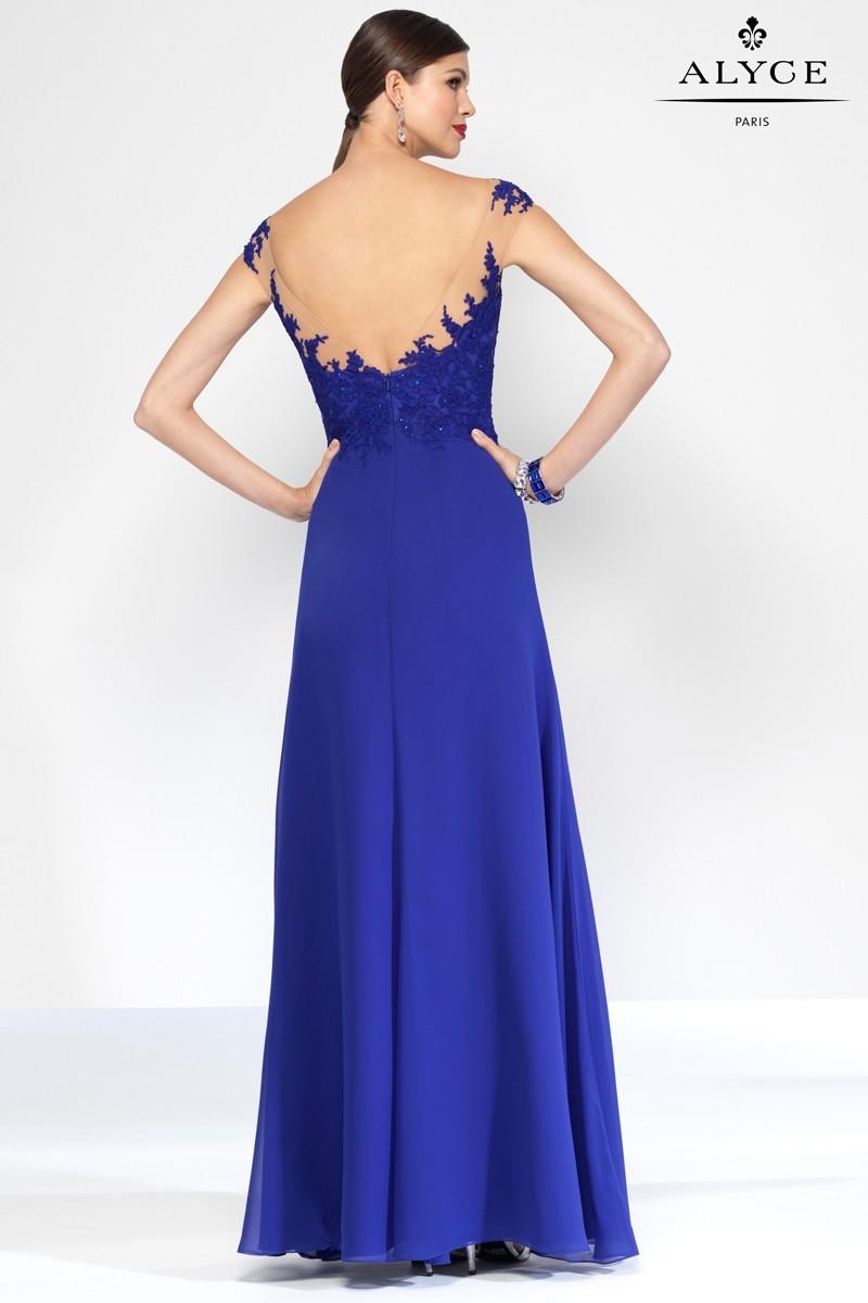 5809_alyce_dress