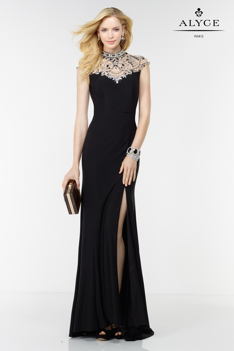 6538_Alyce_Black_gown_Prom