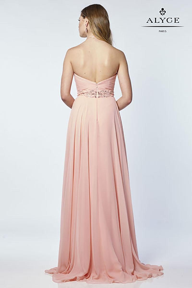 6677_alyce_back_prom_dress