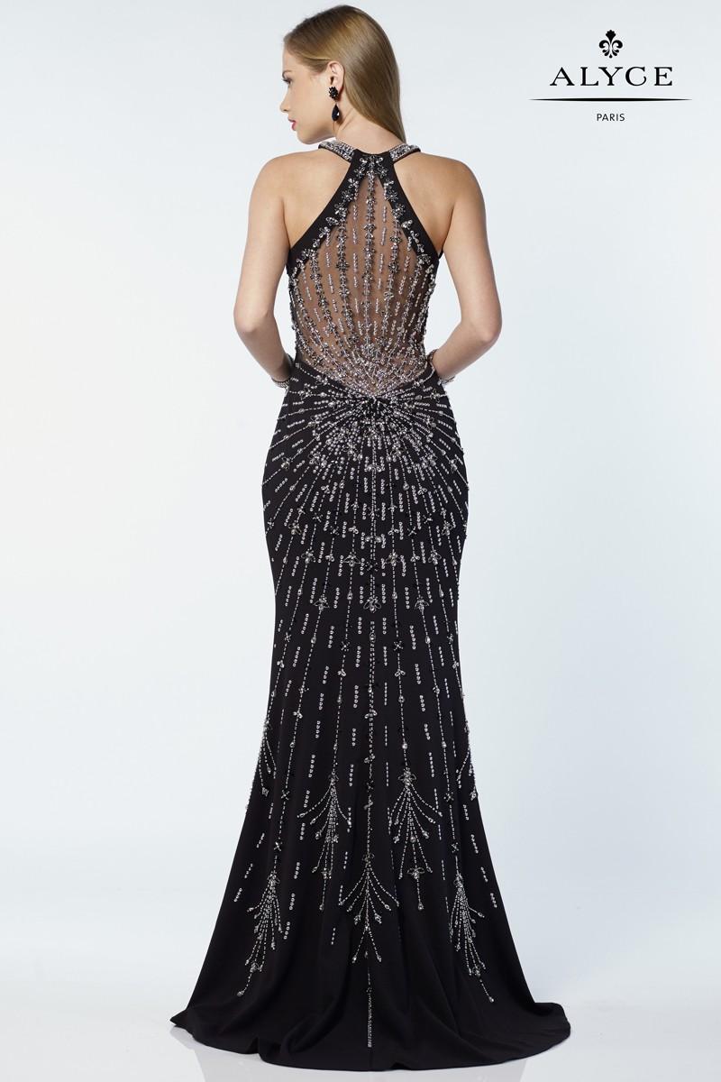 6698_prom_dress_back