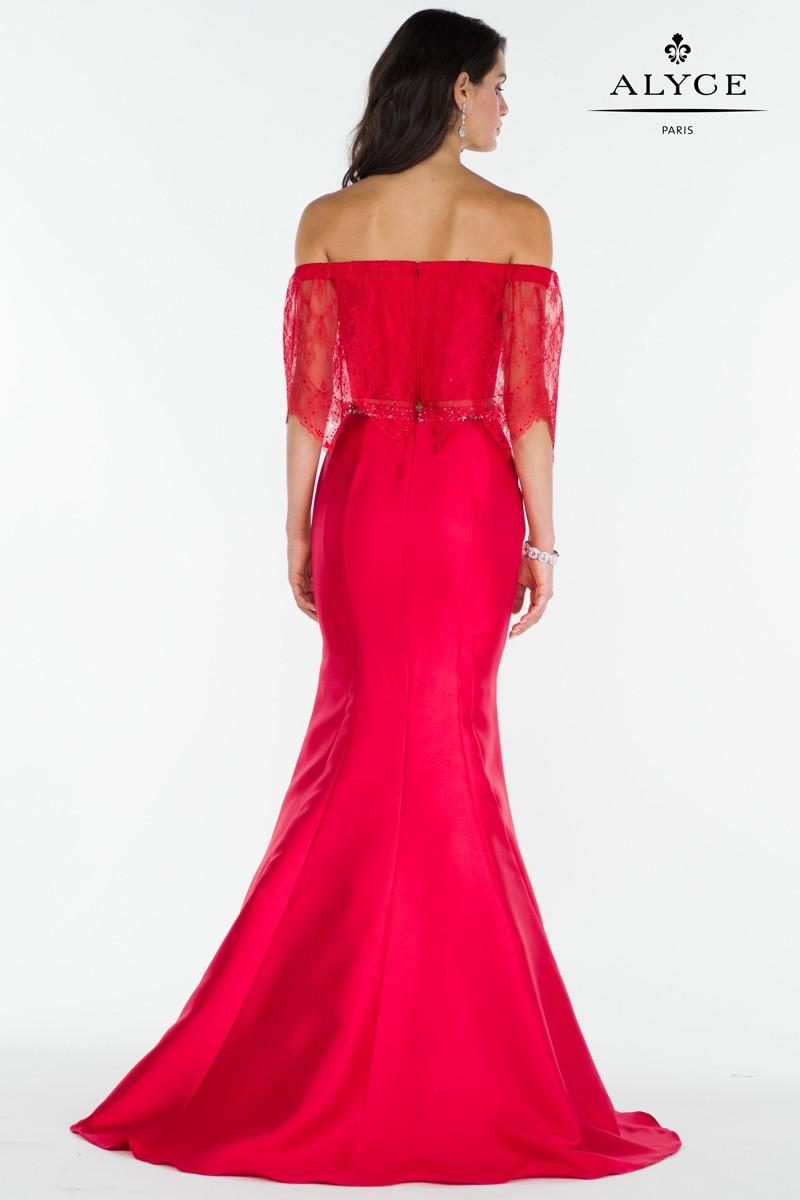 6732_alyce_prom_dress_back