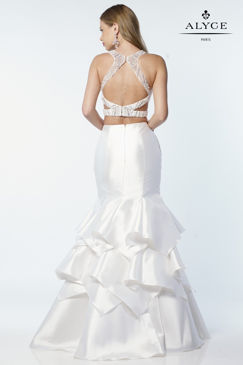 6760_2_alyce_prom_dress_back