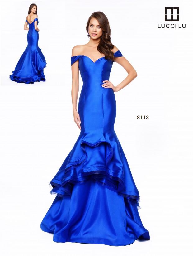 8113_Blue_Mermaid_dress