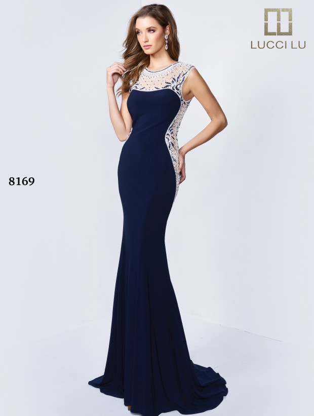 8169_Lucci_Lu_Beaded_Gown