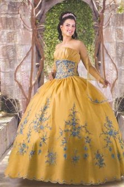 q by davinci quinceanera dress