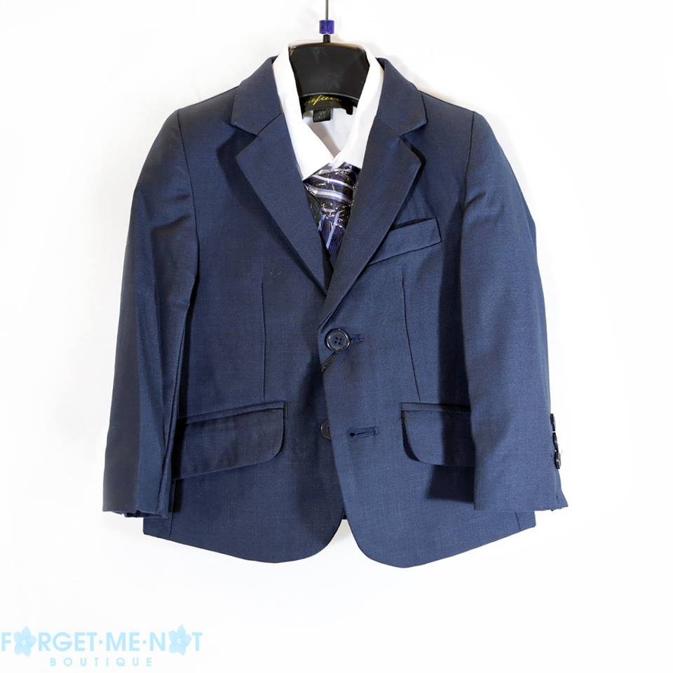 Rafeal Boys' Dress Suits