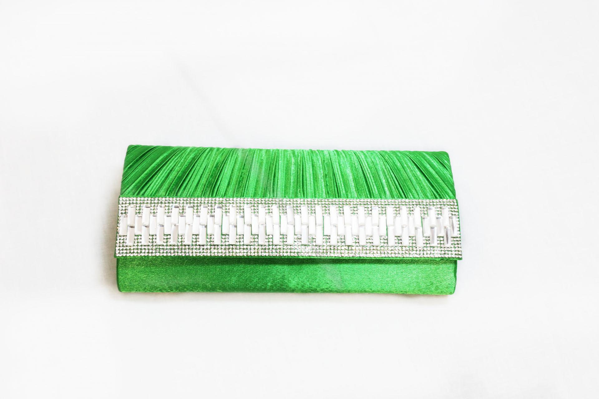 green_sophia_mirror_clutch
