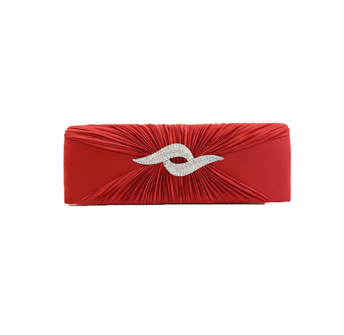 red_clutch_crystals