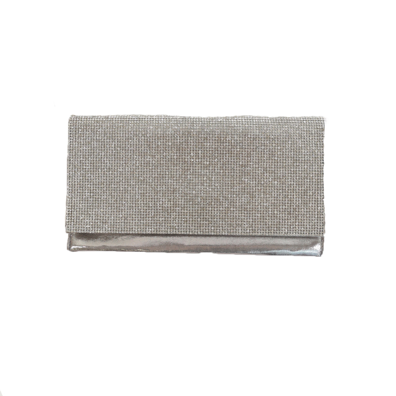 silver_clutch_Front